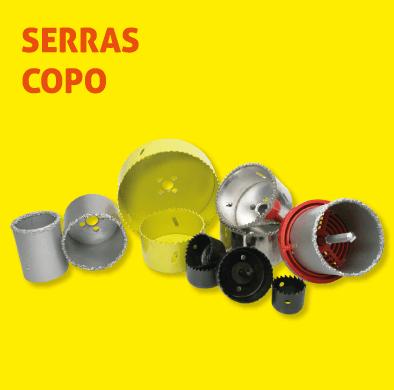 bannerSerrasCopo
