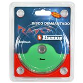 Disco-Diamantado-Continuo-Rayo-4-4509