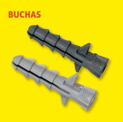 bannerBuchas