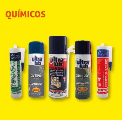 bannerQuimicos