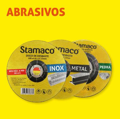 bannerAbrasivos