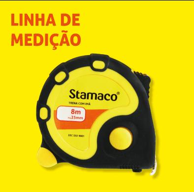 bannerLinhaMedicao