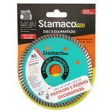 Disco-Diamantado-AS-4.5-Marmores-Turbo-Pro-1010