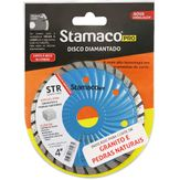 Disco-Diamantado-STR-4.5-Granitos-Turbo-Pro-1034-