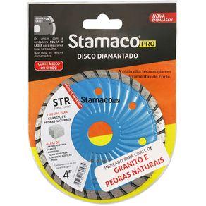 Disco-Diamantado-STR-4.5-Granitos-Turbo-Pro-1034-