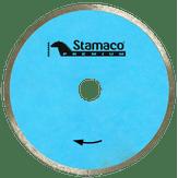 Disco-Diamantado--Continuo-Premium-7--4042