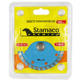 Disco-Diamantado--Turbo-Premium-4--4080