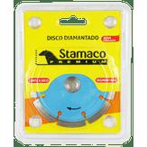 Disco-Diamantado--Segmentado-Premium-4--4097