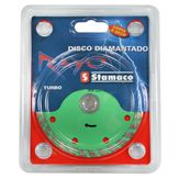 Disco-Diamantado-Turbo-Rayo-4-4516