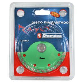 Disco-Diamantado-Turbo-Rayo-4-4516