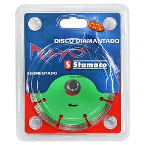 Disco-Diamantado-Segmentado-Rayo-4-4523