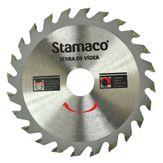 Disco-de-Serra-Videa-Serramax-4-3-8-24Dts-105mm-x-20mm-2031--2-