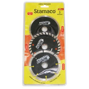 Disco-Diamantado-Tornado-Mix-3-UN-444