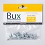 Bux-Nylon-N°4