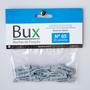 Bux-Nylon-N°5