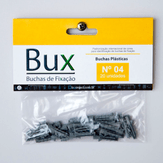 Bux-Plast-N°4