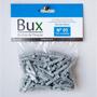 Bux-Nylon-100un-N°5