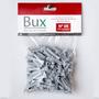 Bux-Nylon-100un-N°6