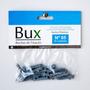 Bux-Plast-N°5