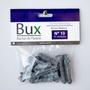 Bux-Plast-N°10