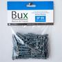 Bux-Plast-100un-N°5
