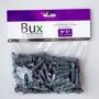 Bux-Plast-100un-N°7