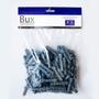 Bux-Plast-100un-N°10