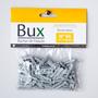 Bux-Nylon-100un-N°4