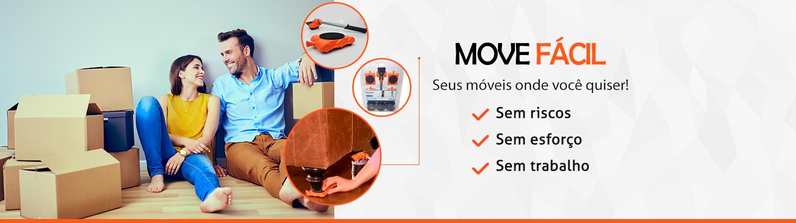 Move Fácil