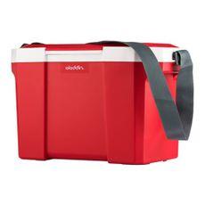 04801_caixa_termica_vermelho-1