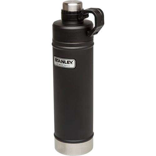 08026---stanley-classic-vacuum-insulated-water-bottle-25oz-black.PT01