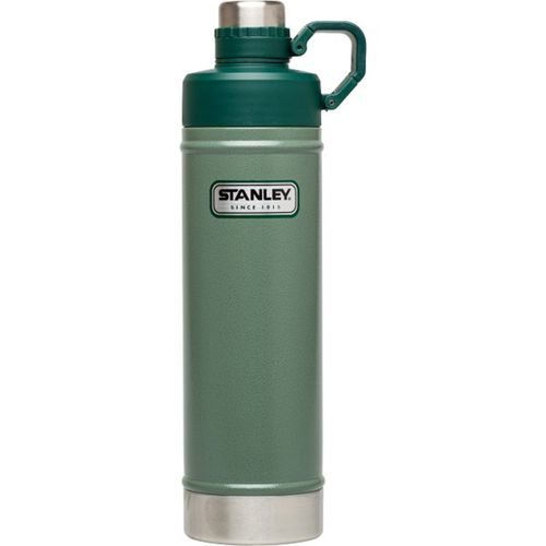 08025---stanley-classic-vacuum-insulated-water-bottle-25oz-green.MAIN