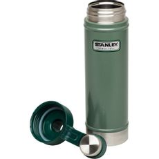 08025---stanley-classic-vacuum-insulated-water-bottle-25oz-green.PT03