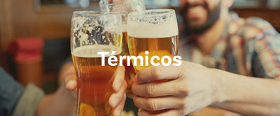 termicos