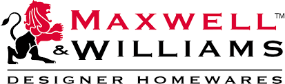 maxwell e williams