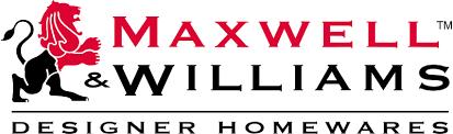 maxwell e williams