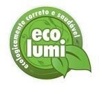 EcoLumi