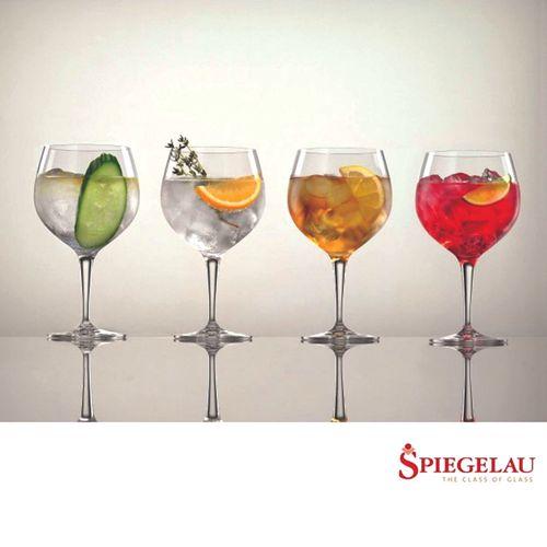 Conjunto-de-4-Tacas-para-Gin-Tonica-630ml-Perfect-Serve-Spiegelau-1