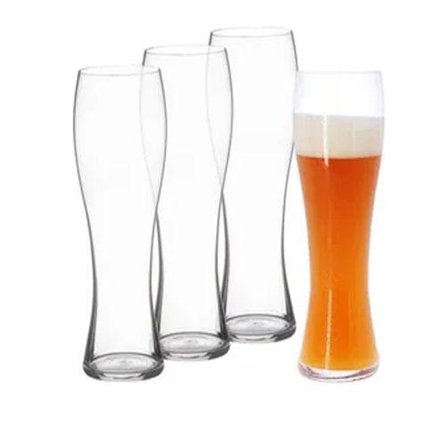 Conjunto-de-4-Copos-para-Cerveja-Pilsner-425ml-Beer-Classics-Spiegelau-6