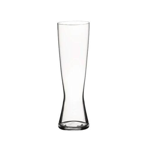 Conjunto-de-4-Copos-para-Cerveja-Pilsner-425ml-Beer-Classics-Spiegelau-2