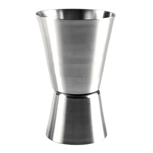 Dosador-Duplo-em-Aco-Inox-Bar-Collection-Kenya-1