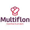Muntiflon