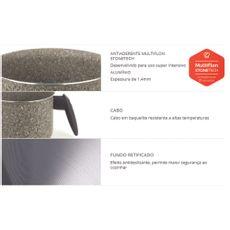 66314-Multiflon-CasaCaso2