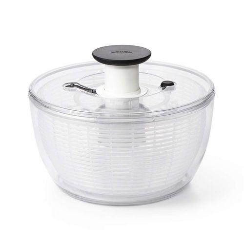 Lava-Seca-Salada-OXO-CasaCaso-1