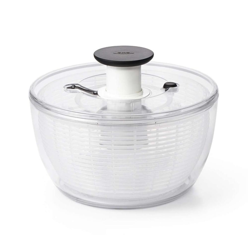 Lava e Seca Salada Oxo 5 Litros
