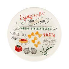 oxford-daily-conjunto-massa-5-pecas-CasaCaso