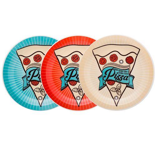 oxford-daily-conjunto-pizza-00