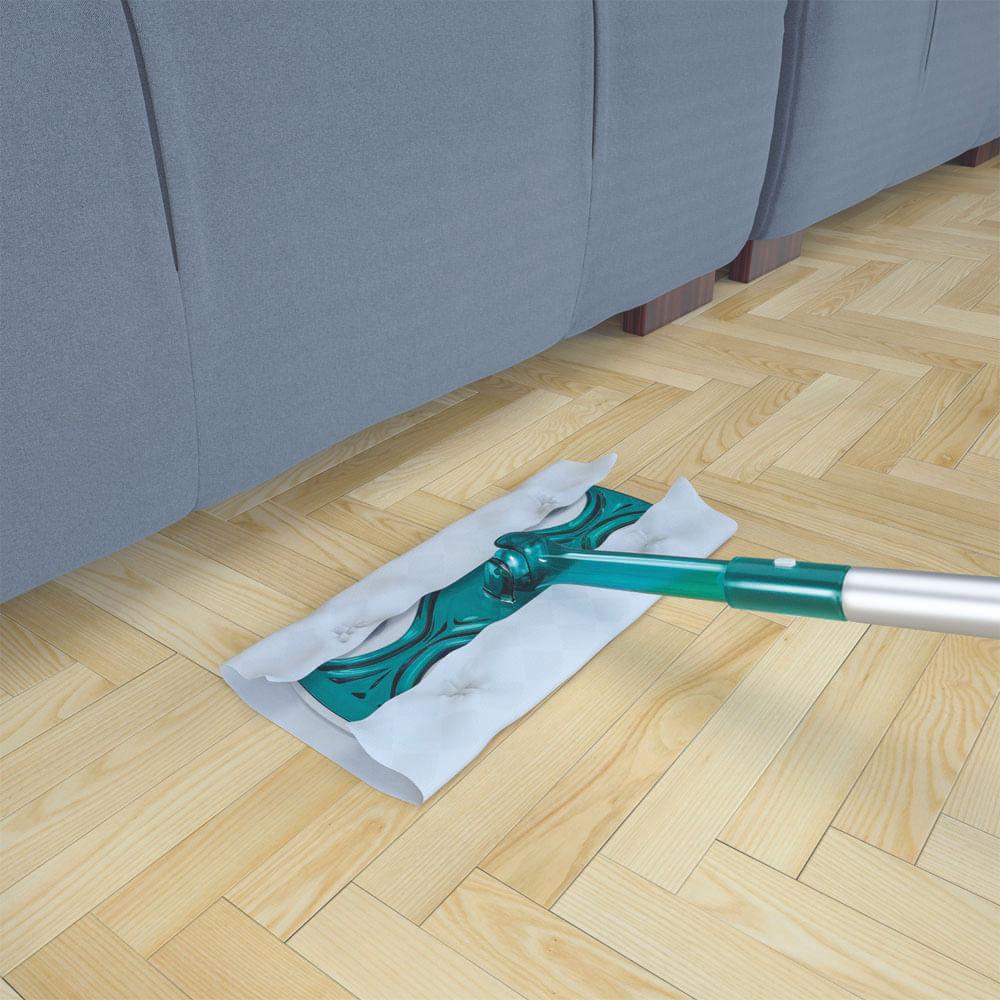 Mop Easy Floor FlashLimp