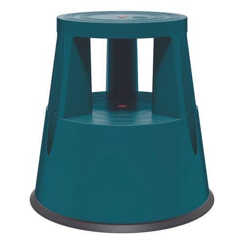Escada-movel-FlashLimp-FLP7175-CasaCaso-1