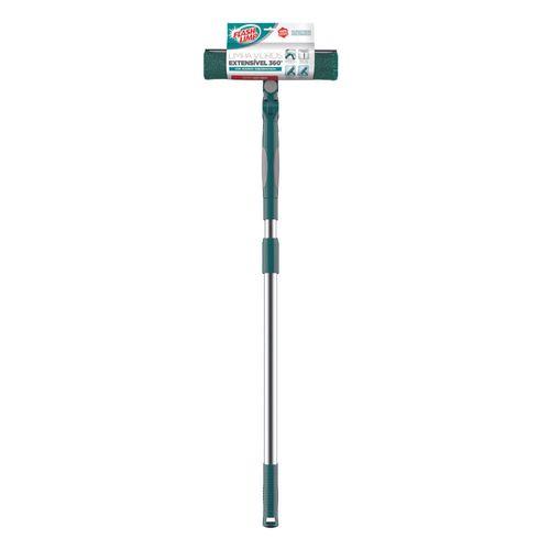 Limpa-Vidro-Extensivel-FlashLimp-FLP3727-CasaCaso-1